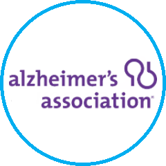 Juvenile Alzheimer's Association